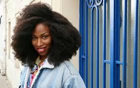 hair extensions brands hair extensions brands for hair types un ruly