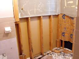 pictures remodeled bathrooms original bathroom had toilet and