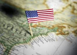 Who Invented The United States Flag Embassies Vs Consulates Political Geography