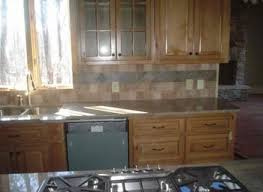Kitchen Cabinet Liners by Shelf Liners For Kitchen Cabinets Bangalore Cabinet Home Yeo Lab