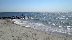 1 best beach on cape cod warm clean water and sand youtube