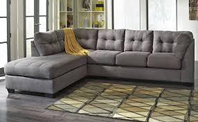 Gray Microfiber Sectional Sofa Sofa Grey L Grey Sectional Light Grey Sectional Grey