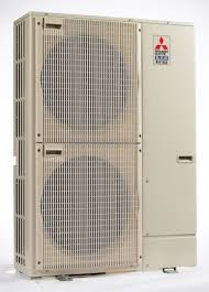 mitsubishi mini split wall mount mitsubishi air conditioning contractor ductless and central ac