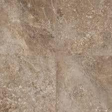 Modular Flooring Tiles Luxury Vinyl Tile Flooring Rectangles 12