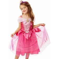 Baby Doll Halloween Costume Ideas 100 Baby Doll Halloween Costume Ideas 25 U0026