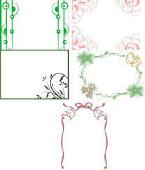 Invitation Card Design Free Download Invitation Designs Free Download Cloudinvitation Com