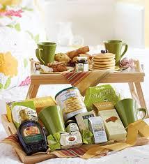 1800 gift baskets best 25 fruit baskets delivered ideas on baby fruit