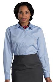 womens no iron blouses no iron stay collar dress shirts relations