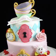 cake designers near me custom cakes custom birthday cakes