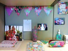 Cute Work Desk Ideas Your Home Office Needs To Feel Like A Retreat Make Sure You Have