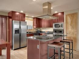 european kitchen cabinets online images to inspire you