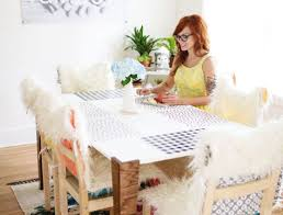 dining chair chair covers for dining room chairs ikea table