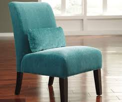 Turquoise Accent Chair Accent Chairs U0026 Butterfly Chairs Big Lots