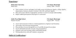 resume template download wordpad windows math tutor resume sle math tutor resume sles uaceco wordpad