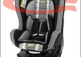 siege auto 360 bebe confort siege auto pivotant isofix 600215 bébé confort décoration