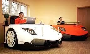 Auto Office Desk Office Desk Auto Office Desk Sensational Inspiration Ideas Car