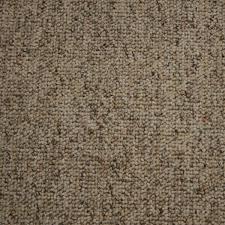 Mohawk Carpet Samples 24 Berber Carpet Pictures Mohawk Berber Carpet Colors Mohawk