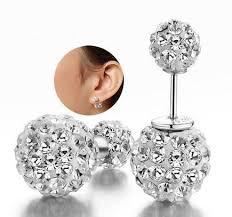 sterling silver earrings sensitive ears sterling silver earrings sensitive ears promotion shop for