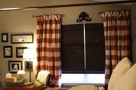 Side Panel Curtains How To Purchase Transparent Side Panel Curtains Precisely
