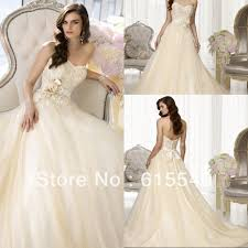 izidress robe de mari e 45 best robes images on accessories beautiful rings