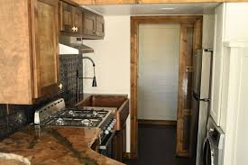 Tiny Houses For Sale In Colorado Colorado Tiny Home Enthusiasts Can See Two Dozen Homes In