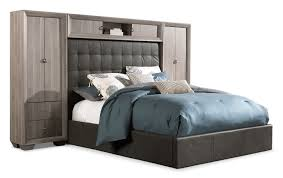 restmore king bed frames thesleepshop com bedding ideas