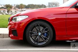 red bmw 2017 2017 bmw m240i convertible review digital trends