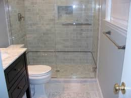 Very Small Bathroom Remodeling Ideas Pictures 29 Compact Bathroom Designs Bathroom Cabinets Small Space
