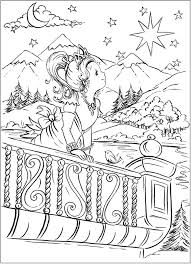 army soldier coloring pages 1001 best coloring pages 2nd edition images on pinterest