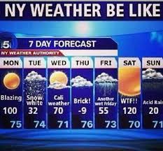 Colorado Weather Meme - go home april you re drunk meme by lady derp memedroid