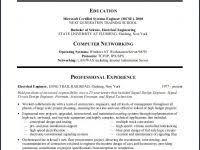 sle network engineer resume network engineer description resume from puter science resume