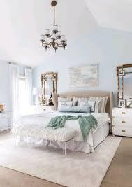 Main Bedroom 20 Master Bedroom Decor Ideas Storage Room Master Bedroom And