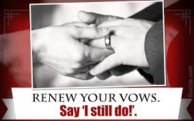 50th wedding anniversary ideas 50th wedding anniversary ideas that ll help you renew your vows