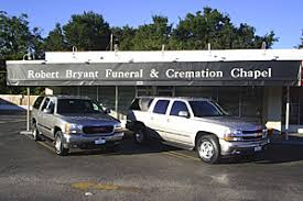funeral homes in orlando robert bryant funeral cremation chapel orlando orlando fl