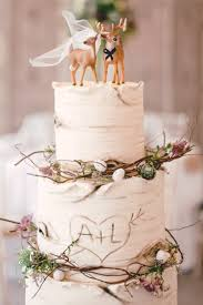 easter spring woodland inspired wedding whimsical wonderland