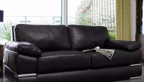 Primo Leather Sofa Primo Leather Sofa Conceptstructuresllc