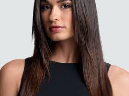 regis hair salon cut and color prices home mastercuts