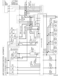 nissan altima 2007 2012 service manual ecu diagnosis heater
