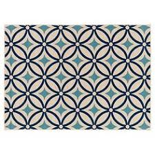 Ashworth Outdoor Rug Savona Outdoor Rug Outdoor And Porches Pinterest Outdoor