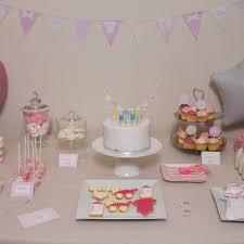 Organiser Un Bapteme Original by Kit Baby Shower Party Pour Garcon Et Fille U2013 Achat Vente