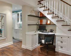 finished basement floor plans finished basement floor plans finished basement floor plans