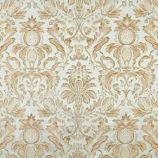 ivory upholstery fabric pineapple vintage map fabric google search patterns