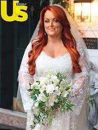 third marriage wedding dress third marriage wedding dress wedding dresses