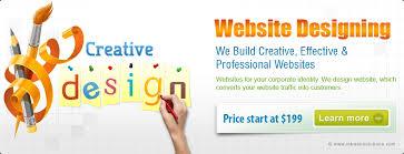 learn web design web design company chandigarh web designing company chandigarh
