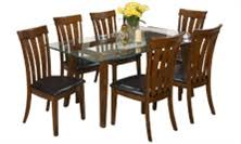Dining Room Furniture St Louis by Dining Room Furniture Weekends Only St Louis Indianapolis