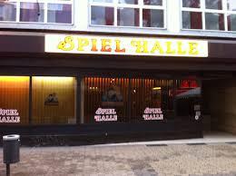 Ballorig Bad Iburg Spielhalle Rheine Bei Gelbe Seiten Adressen Im Branchenbuch