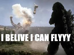 Godzilla Meme - image godzilla meme 7 jpg gojipedia fandom powered by wikia