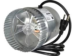 duct booster fan do they work duct fans princess auto