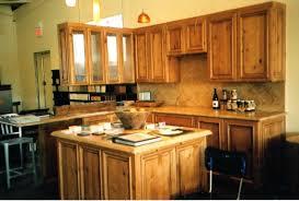 showroom kitchen cabinets for sale u2013 sabremedia co