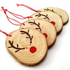 best 25 wooden ornaments ideas on wooden